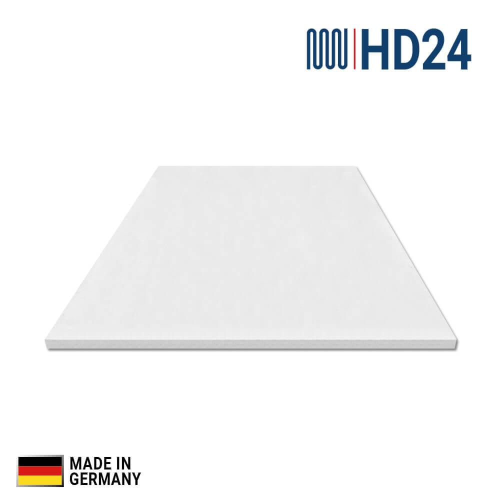 hd24 fu bodenheizung trocken estrich. Black Bedroom Furniture Sets. Home Design Ideas