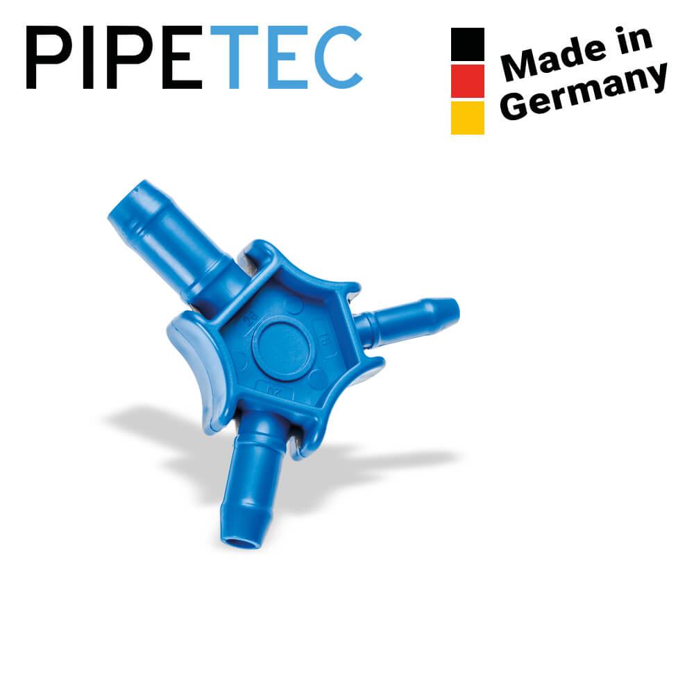 Pipetec Innen-Biegefeder für Verbundrohr 26x3 BFI26 Mehrschichtverbundrohr