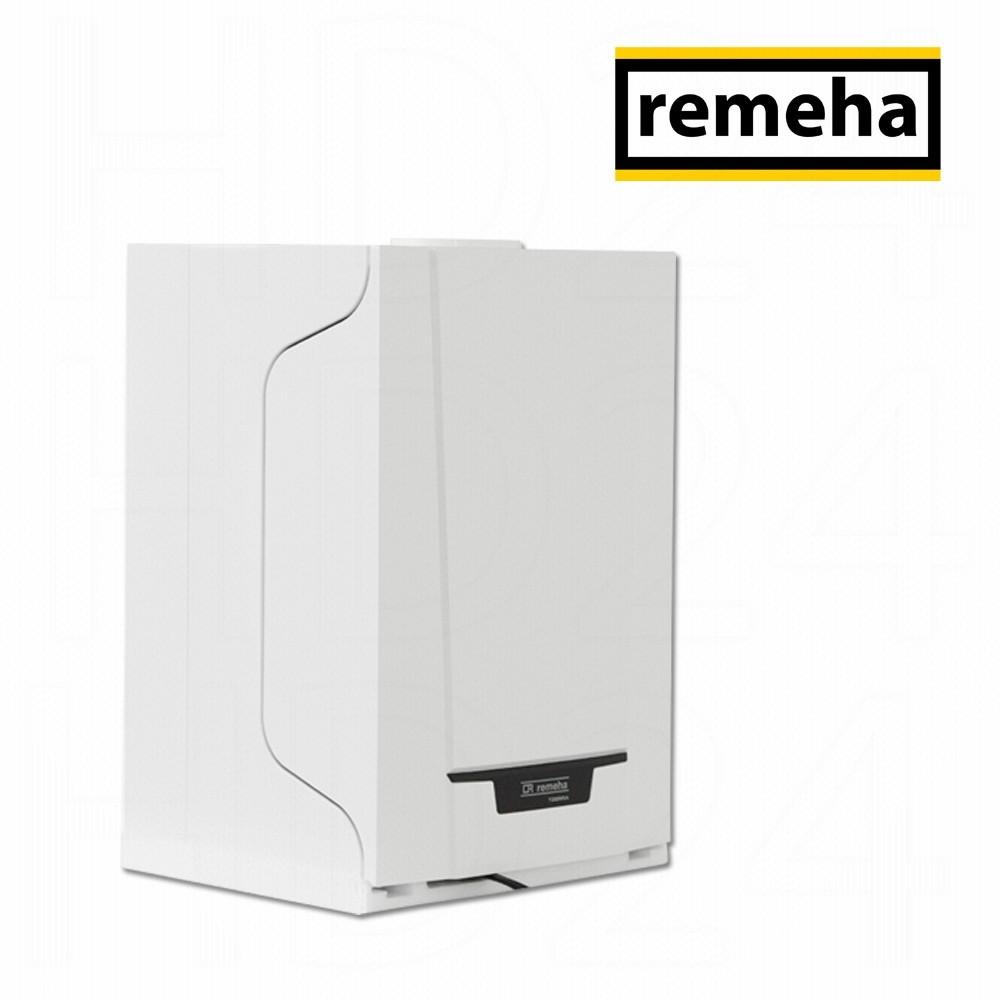 remeha tzerra 15 ds 15 kw gas brennwerttherme gastherme. Black Bedroom Furniture Sets. Home Design Ideas