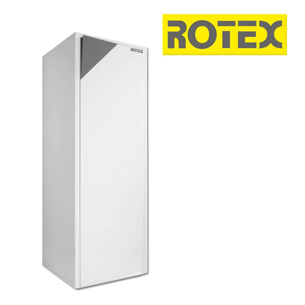 rotex hpu ground sole wasser w rmepumpe 10 kw 3 400v inverter wasserpumpe w rmepumpen. Black Bedroom Furniture Sets. Home Design Ideas