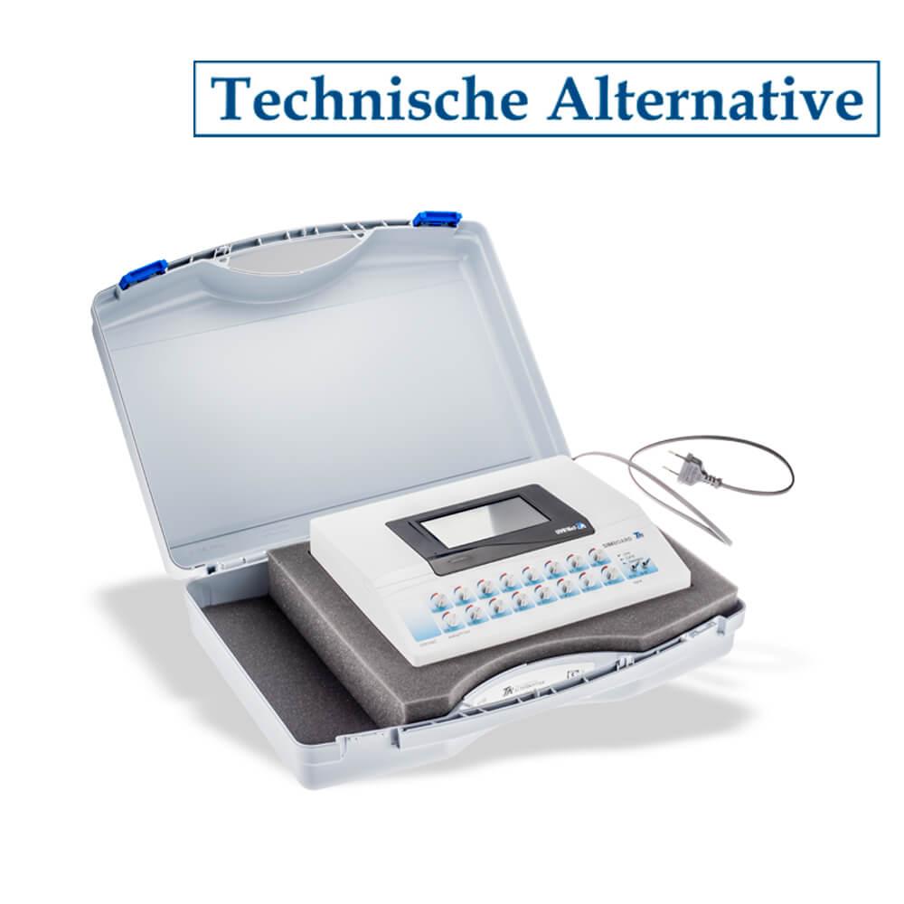 download Vertrieb für