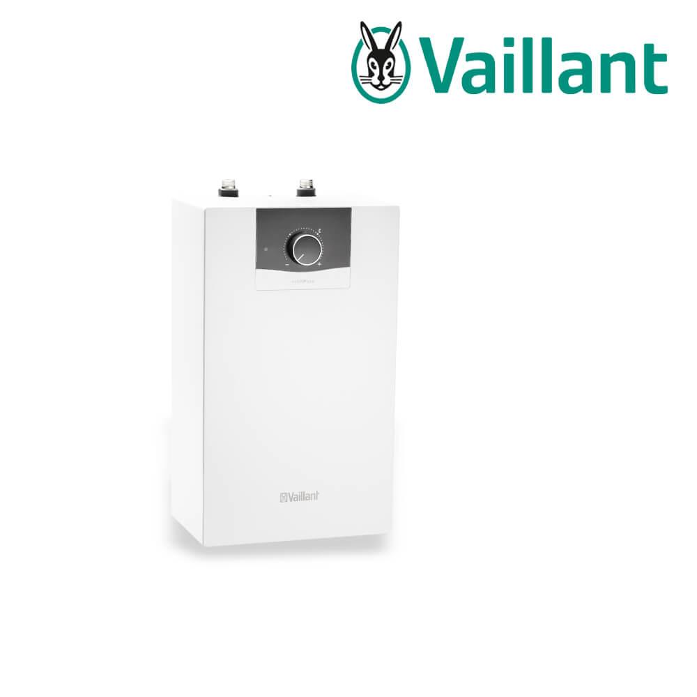 Vaillant Elostor Exclusive Ven 57 7 U Elektro Kleinspeicher
