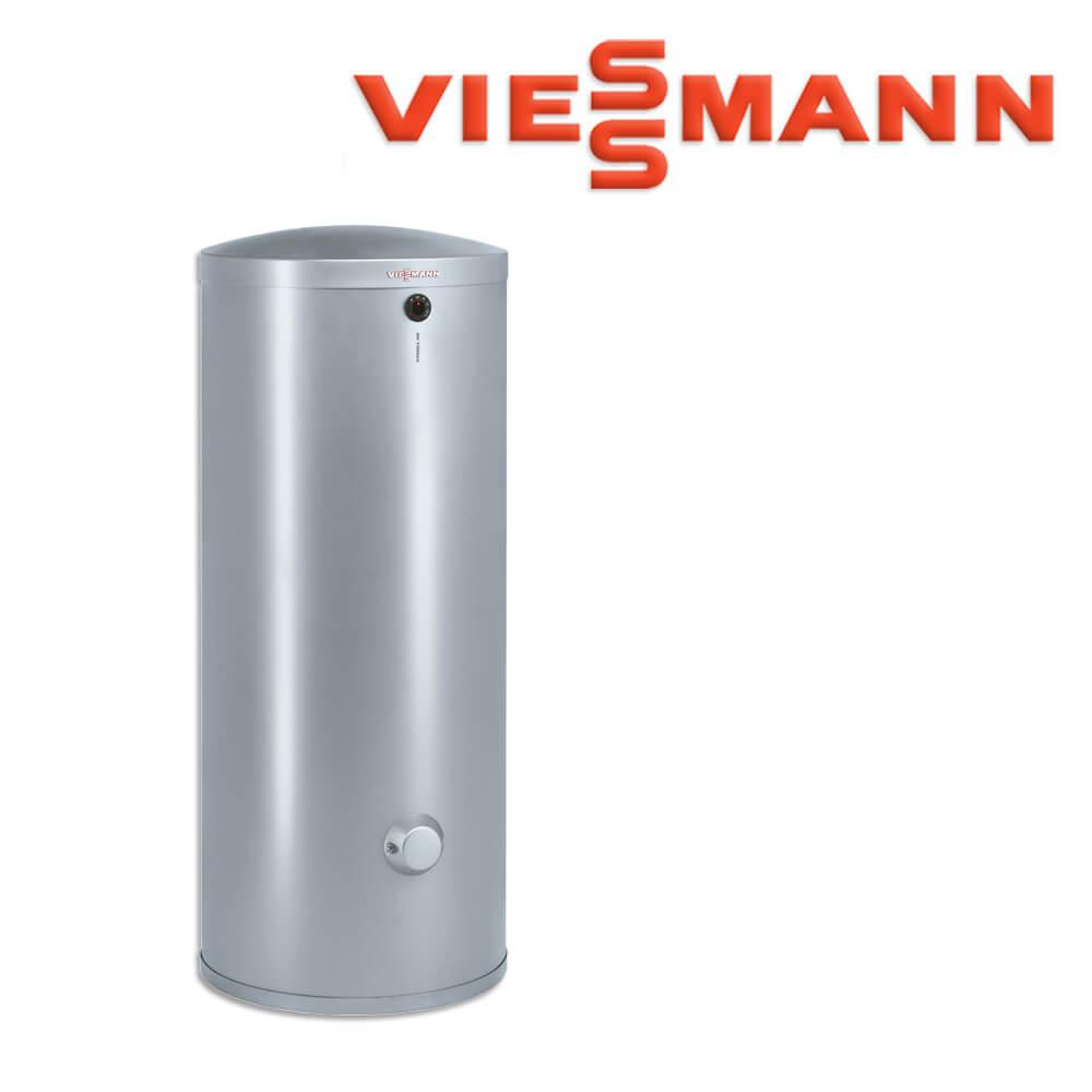 viessmann vitocell 100 e svw 200 liter pufferspeicher. Black Bedroom Furniture Sets. Home Design Ideas