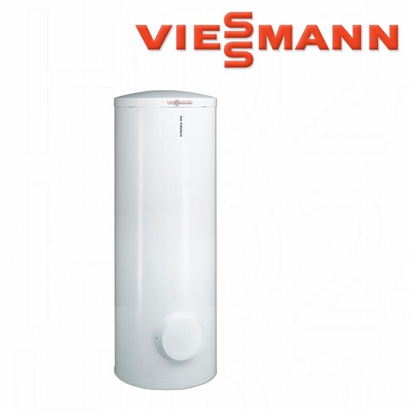 viessmann vitocell 100 w cva 200 liter. Black Bedroom Furniture Sets. Home Design Ideas