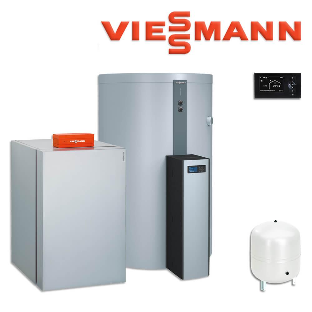 viessmann vitocal 300 g w rmepumpe 17 2 kw z014770 600 l vitocell 120 e svw w rmepumpen. Black Bedroom Furniture Sets. Home Design Ideas