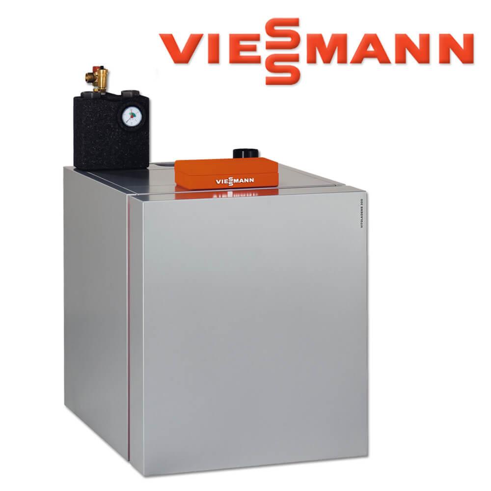 viessmann vitoladens 300 c 28 9kw vt 200 modulierend ra. Black Bedroom Furniture Sets. Home Design Ideas