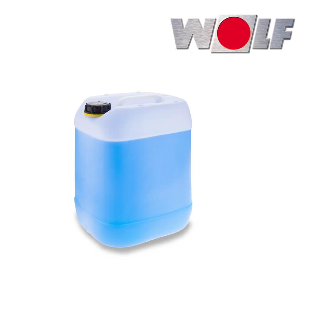 Solarfl/üssigkeit 20 kg