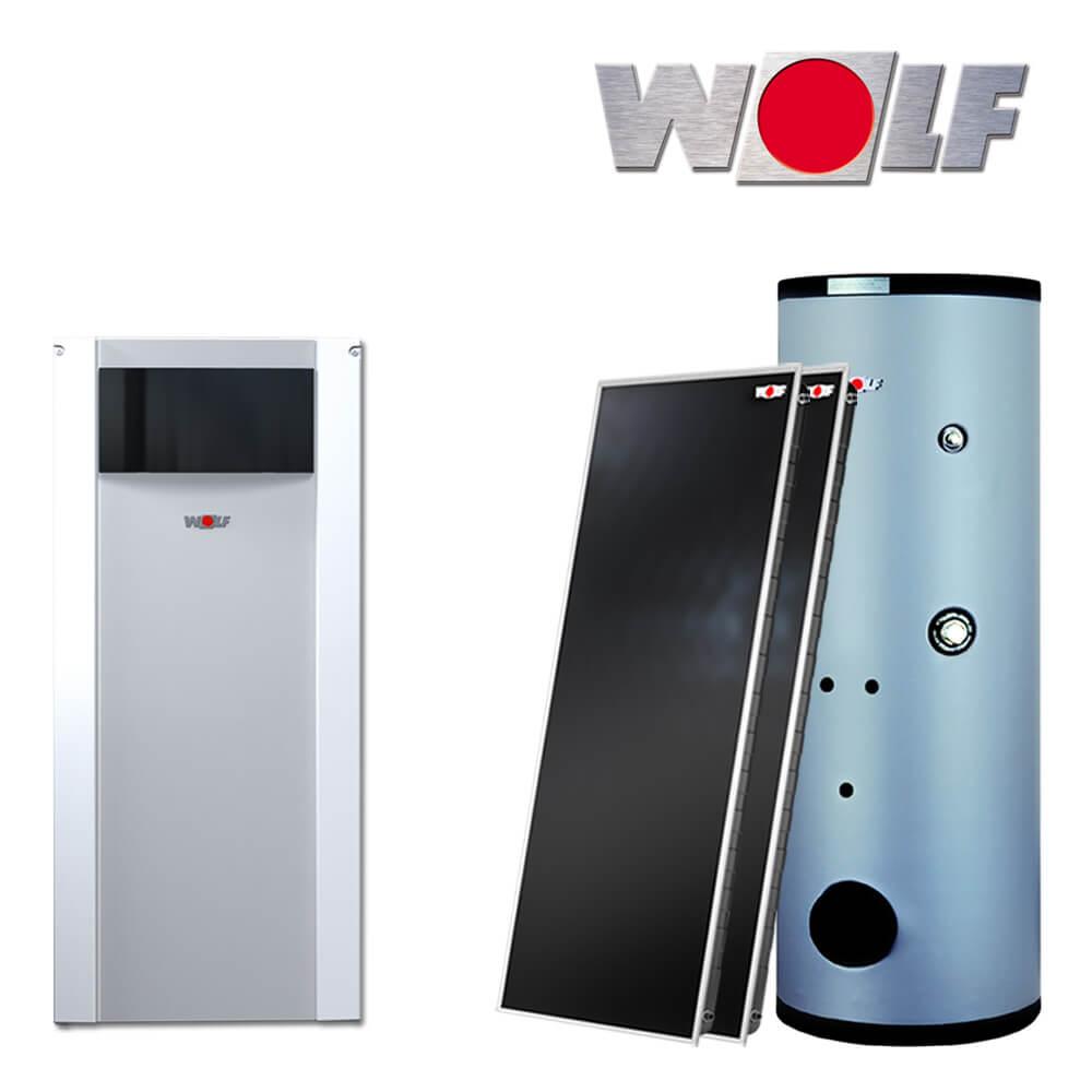 wolf cob 20 20kw l brennwertkessel 2x topson f3 1 sem 2 300 1 hk l heizung heizung und