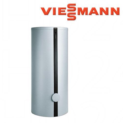 viessmann vitocell 100 l cvl 500 liter warmwasserspeicher speichertechnik heizung und. Black Bedroom Furniture Sets. Home Design Ideas