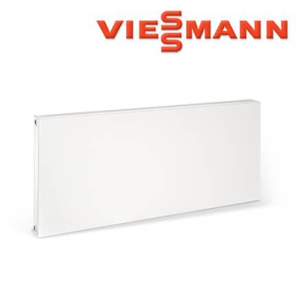 viessmann planheizk rper carat typ 22 550x1805x105 mm h x b x t heizk rper heizung und. Black Bedroom Furniture Sets. Home Design Ideas