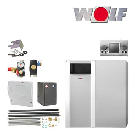 wolf cob 20 20kw l brennwertkessel mit speicher cob ts. Black Bedroom Furniture Sets. Home Design Ideas
