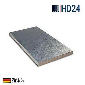 Berühmt Fussbodenheizung Dämmung / Platten,Zusatzdämmung PUR - Heizung und XL12